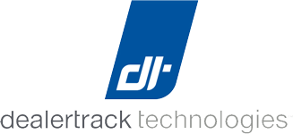 Dealertrack-logo150