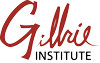 Gillrie Institute Logo
