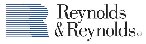 Reynolds-and-Reynolds-logo-150