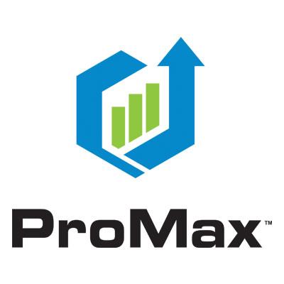 promax-linkedin-logo