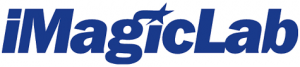 imagic-lab-logo