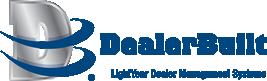 Dealerbuilt-logo